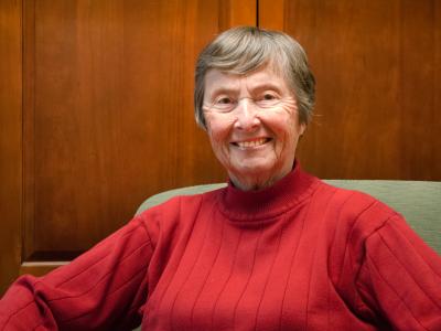 Marlene Confare