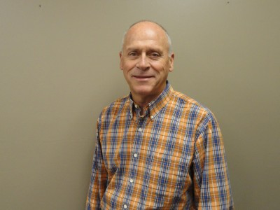 Ralph Kuepper