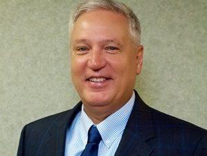 Scott Kirkendall
